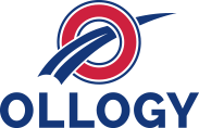 Ollogy Footer Logo
